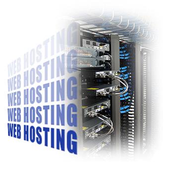 webhosting,hosting,webhost indonesia,hosting lokal